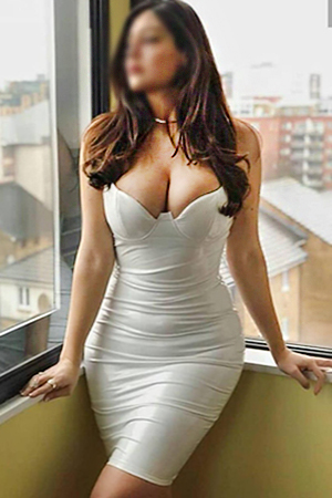 Independent Escorts In Mira Road